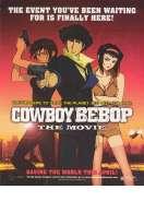 Cowboy bebop, le film
