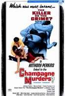 Affiche du film Le scandale
