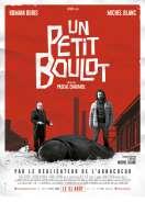 Affiche du film Un Petit boulot