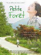 Petite forêt, le film