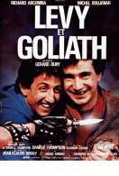 Levy et Goliath, le film