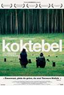 Koktebel, le film