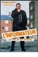 L'informateur, le film