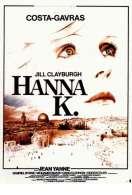 Kanna K