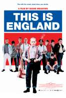 This Is England, le film