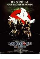 SOS fantômes, le film