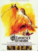 Lawrence d'Arabie, le film