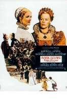 Marie Stuart, le film