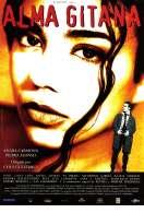 Affiche du film Alma gitana