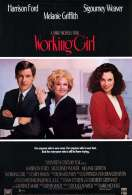 Affiche du film Working Girl