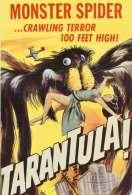Affiche du film Tarantula