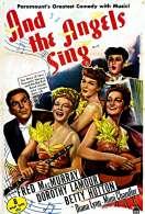Quatre Flirts et Un Coeur, le film