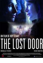 Affiche du film The Lost Door