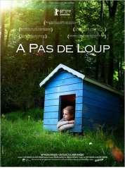 Affiche du film A Pas de Loup