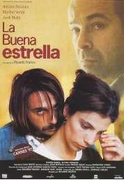 Affiche du film La bonne étoile