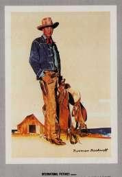 Affiche du film Le Grand Bill