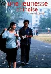 Affiche du film Une jeunesse chinoise