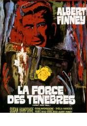 Affiche du film La Force des Tenebres