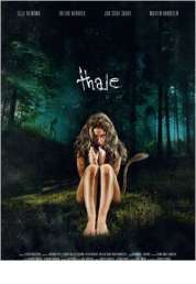 Affiche du film Thale
