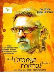 Affiche du film Orange Mittai