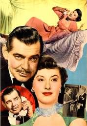 Affiche du film Pour Plaire a sa Belle