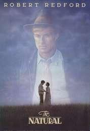 Affiche du film Le meilleur