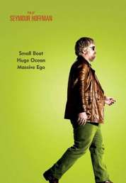 Affiche du film Good Morning England