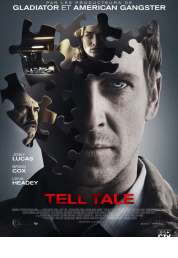 Affiche du film Tell Tale