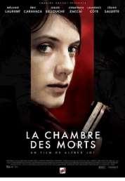 Affiche du film La Chambre des morts