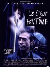 Affiche du film Le coeur fantôme