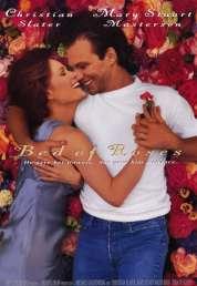 Affiche du film Pluie de roses sur Manhattan