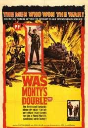 Affiche du film Contre Espionnage a Gibraltar