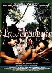 Affiche du film La méridienne
