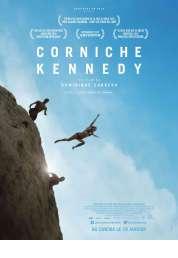 L'affiche du film Corniche Kennedy