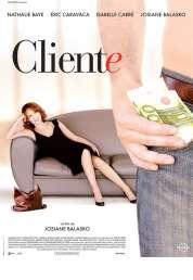 Affiche du film Cliente