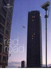 Affiche du film Red Road