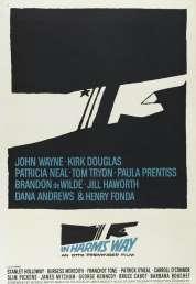 Affiche du film Premiere victoire