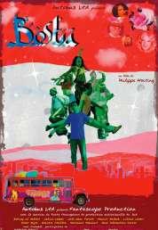 Affiche du film Bosta l'autobus