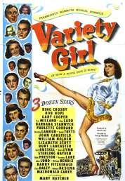 Affiche du film Hollywood en Folie