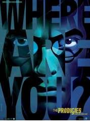 Affiche du film The Prodigies