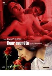 Affiche du film Fleur secrète