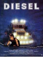 Affiche du film Diesel