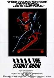 Affiche du film Le Diable en Boite