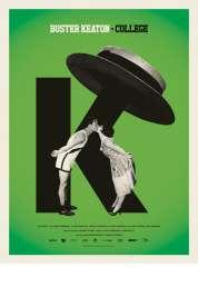 L'affiche du film Sportif par amour