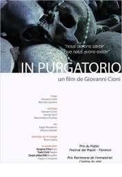 L'affiche du film In purgatorio