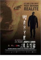 Affiche du film Waste Land