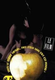 Affiche du film Emmanuelle Au 7eme Ciel