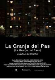 Affiche du film Afectados (Rester debout)