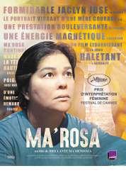 Ma\' Rosa