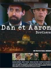 Affiche du film Dan et Aaron